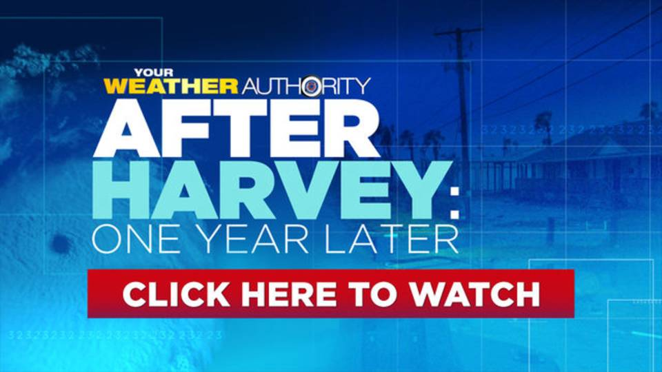 click here to watch harvey special.jpg