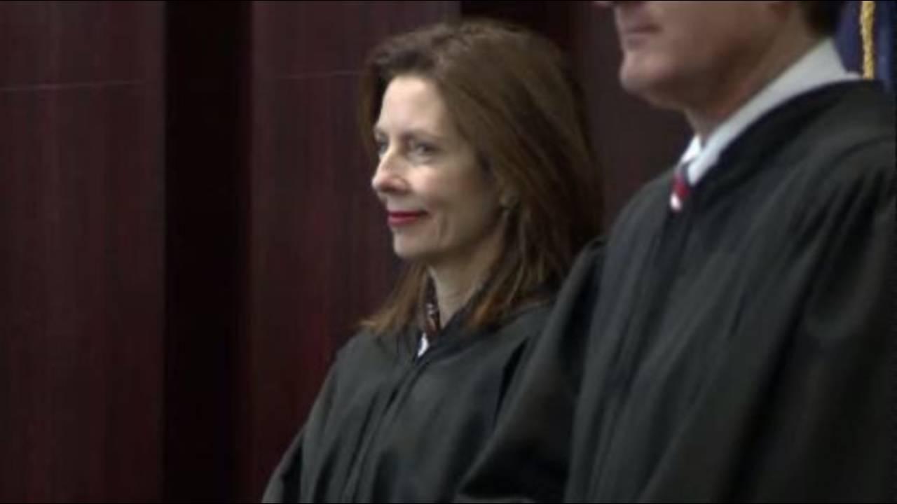 Michigan Supreme Court Justice Diane Hathaway 1_18039898