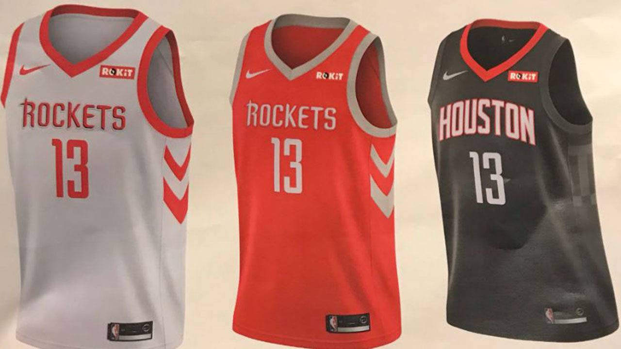 9a046c5980b0 ... statement edition swingman jersey 8fc03 2087e  discount code for see  what sponsor patch houston rockets will wear on jerseys 50608 2b3f7