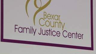 Family Justice Center offers plethora of services for domestic violence&hellip&#x3b;