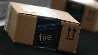 Your Amazon Prime membership will cost more starting Friday