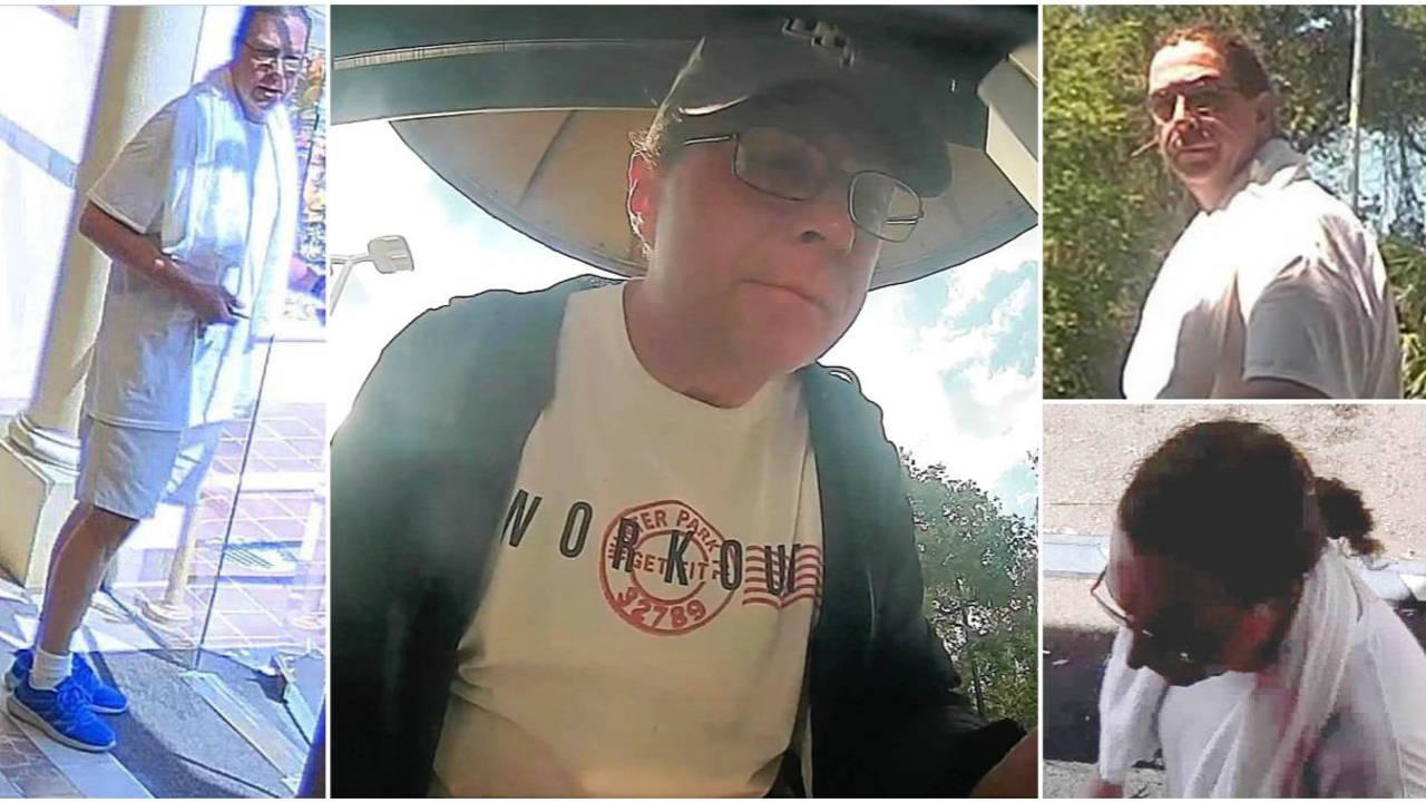Person of interest in missing Jennifer Lynn Fulford case_1506653292847.jpg