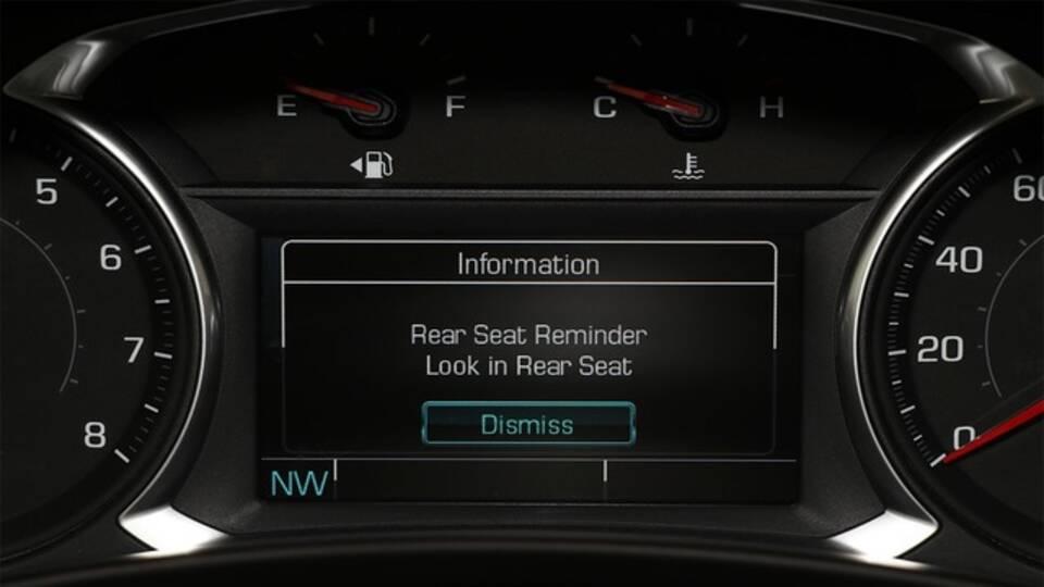rear seat reminder _jpg