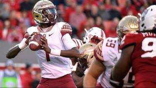 FSU fails to sign quarterback for 2nd straight year