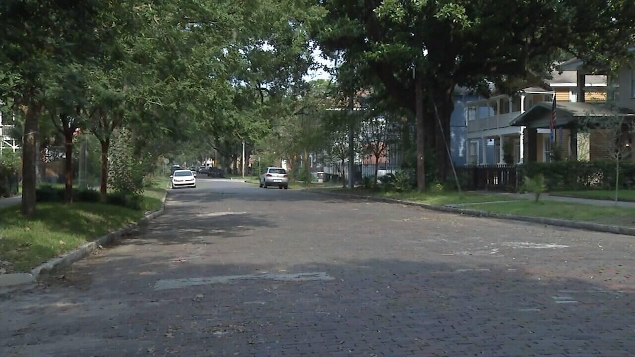 Historic Springfield shot_1531938937841.jpg.jpg