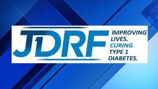Annual Detroit JDRF One Walk aims to raise $1 million for type 1&hellip&#x3b;