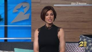 7 p.m. News Update for March 20, 2019