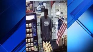 Robber on Citi Bike targets woman in Miami's posh Brickell area