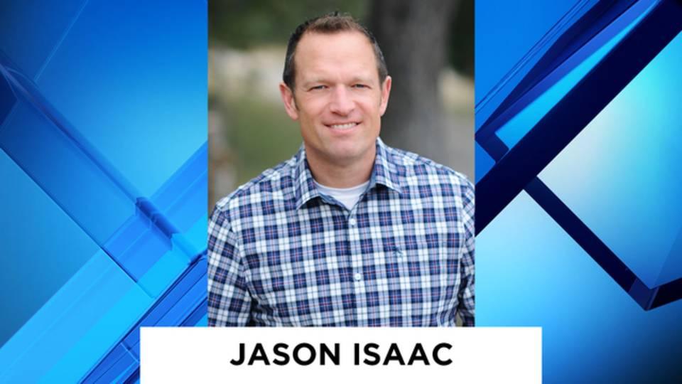 Jason Isaac_1520023675555.jpg.jpg