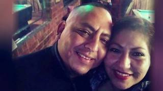 West Side family counting on Crime Stoppers for answers about loved one's death