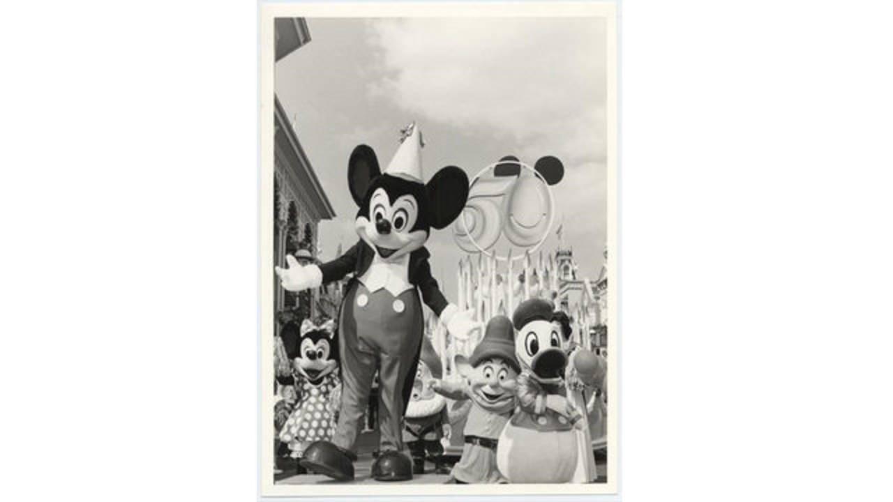Mickey50thbirthday_1542489518928.jpg