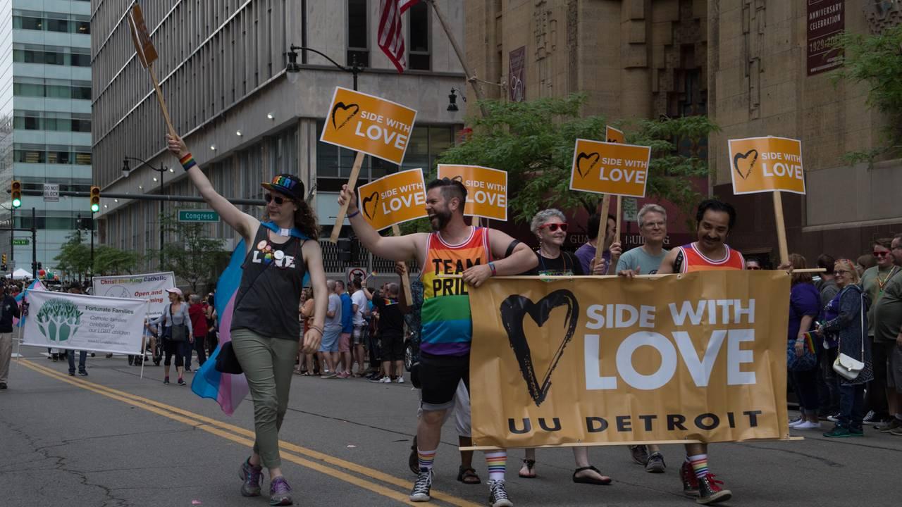 2019 motor city pride parade-8_1560196544945.jpg.jpg