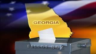 Ethics complaints lodged against gubernatorial candidates
