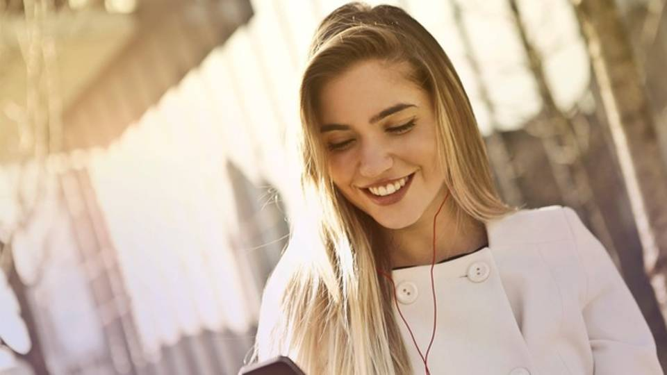 smile 1_jpg