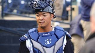 Detroit Tigers prospect dies after electric skateboard accident