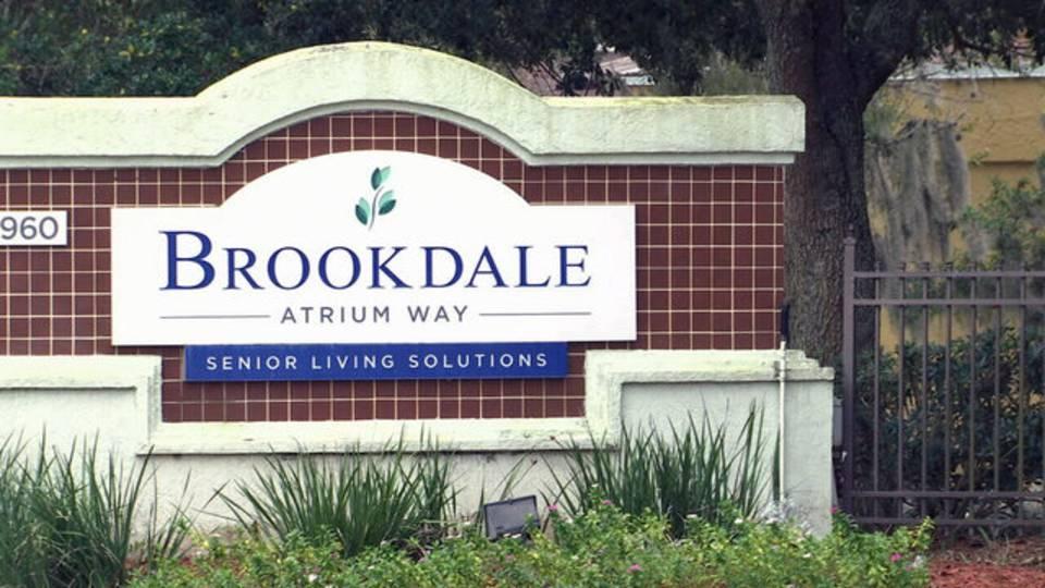 brookdale-nursing-home_1543173061010.jpg