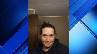 Missing Tennessee woman believed to be living in Amherst County is found