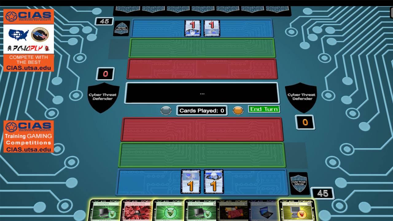 cyber game_1538775894308.jpg.jpg