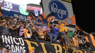 What you need to know about the Dynamo game