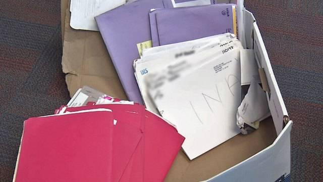 Box-of-Schneider-docs_1516143950335.jpg