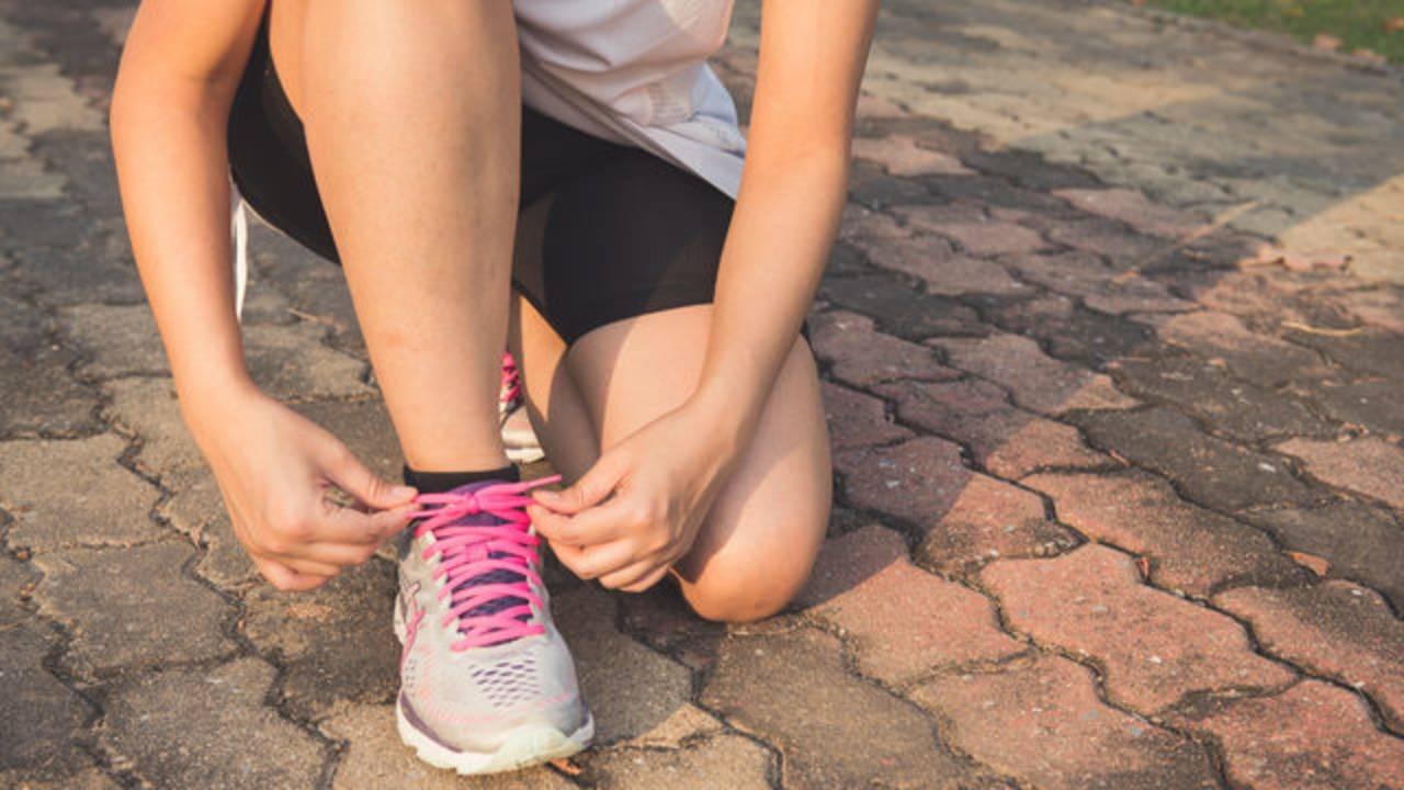 exercise-female-fitness-generic.jpg