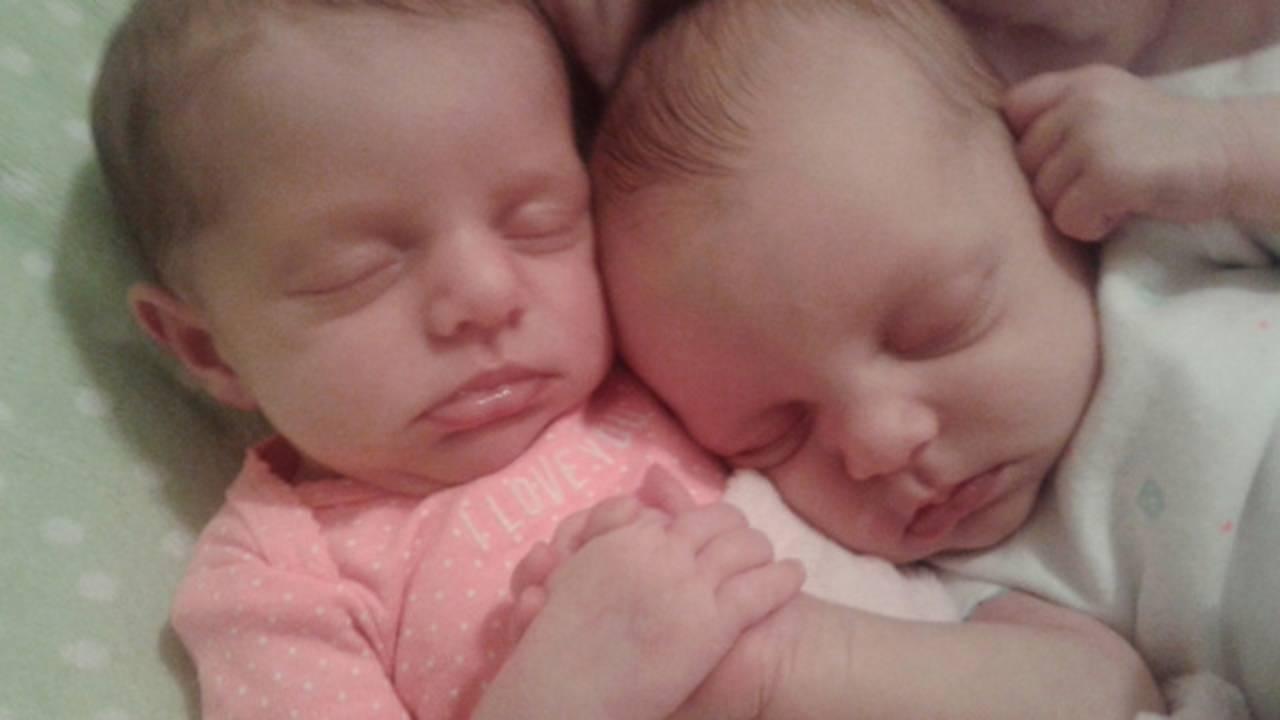 Twin-baby-girls_1532025857437.jpg