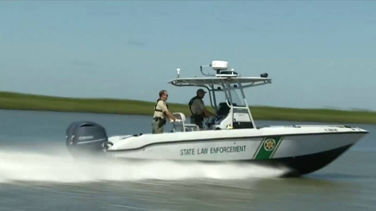 Water_safety_tips_ahead_of_boating_season_1558544054706.jpg