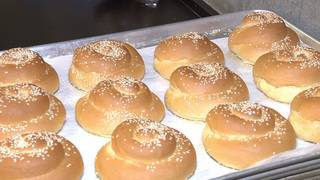 For over 20 years, North Side eatery has served classic, delicious bagels