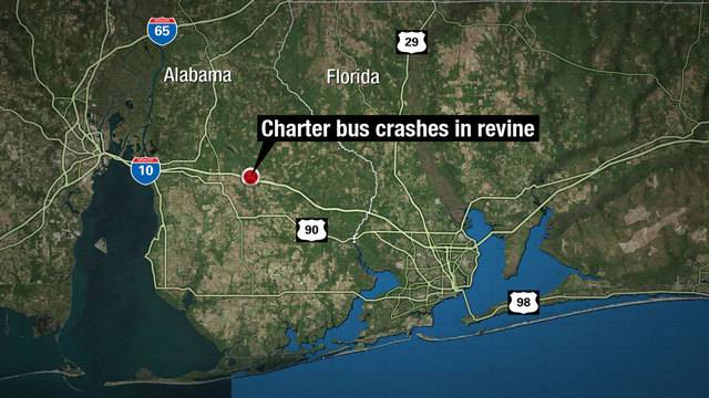 Map-Alabama-bus-crash