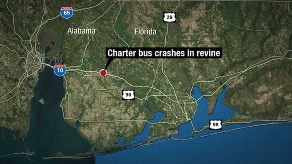 Map-Alabama-bus-crash