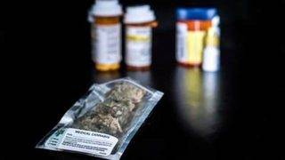 Texas Senate advances medical cannabis expansion bill to House