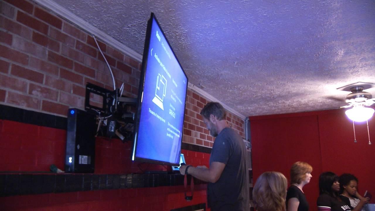 TV in Room _1479335822014.jpg