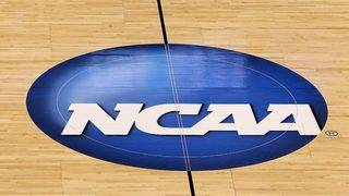 NCAA tournament: North Carolina handles Iona, 88-73