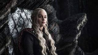 'Game of Thrones' finale recap: Ashes to ashes (spoiler alert)