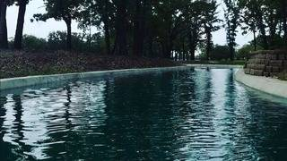 World's longest lazy river is ready for Texas tubers