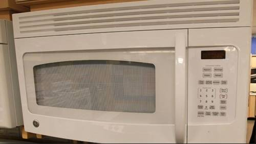 Do's and don't's for microwaving food