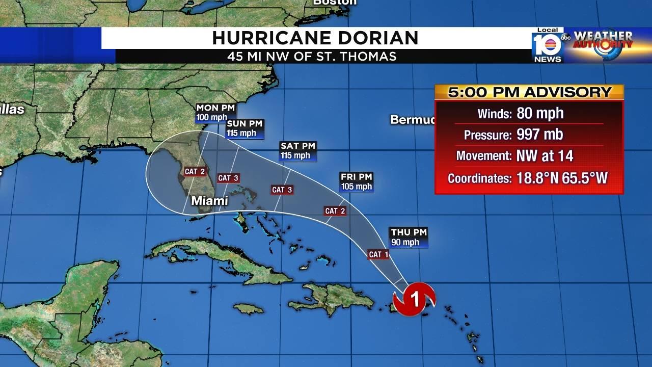 5 PM Dorian 8-28_1567025265674.jpg.jpg