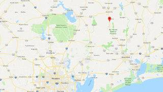 1 killed, several hurt in church bus crash on Texas highway