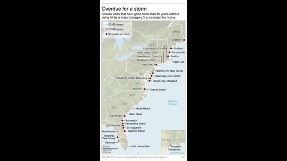 Overdue-for-hurricane-jpg.jpg_33320968