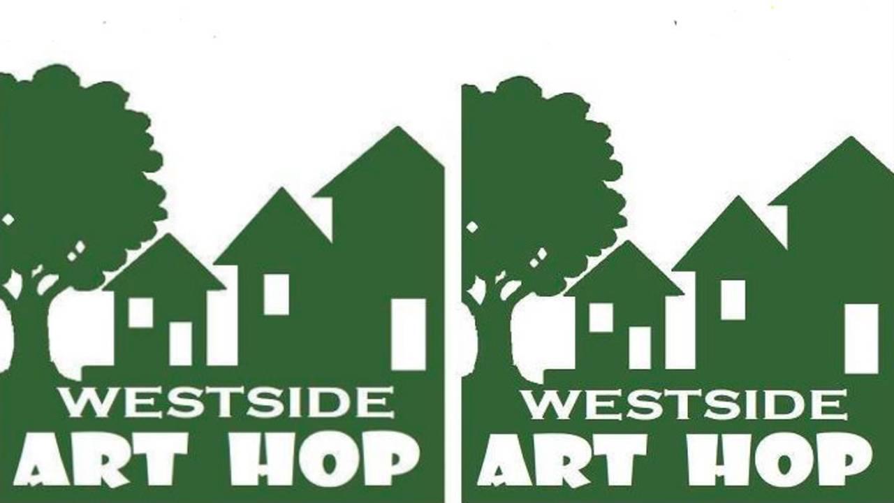 westsidearthop.jpg