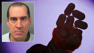 Oakland County doctor accused of sexually abusing addicted patients&hellip&#x3b;