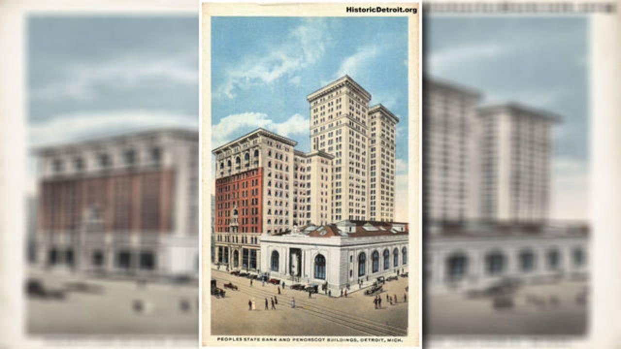 006 Penobscot Building Annex_1513707134058.jpg