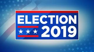 Image result for election 2019