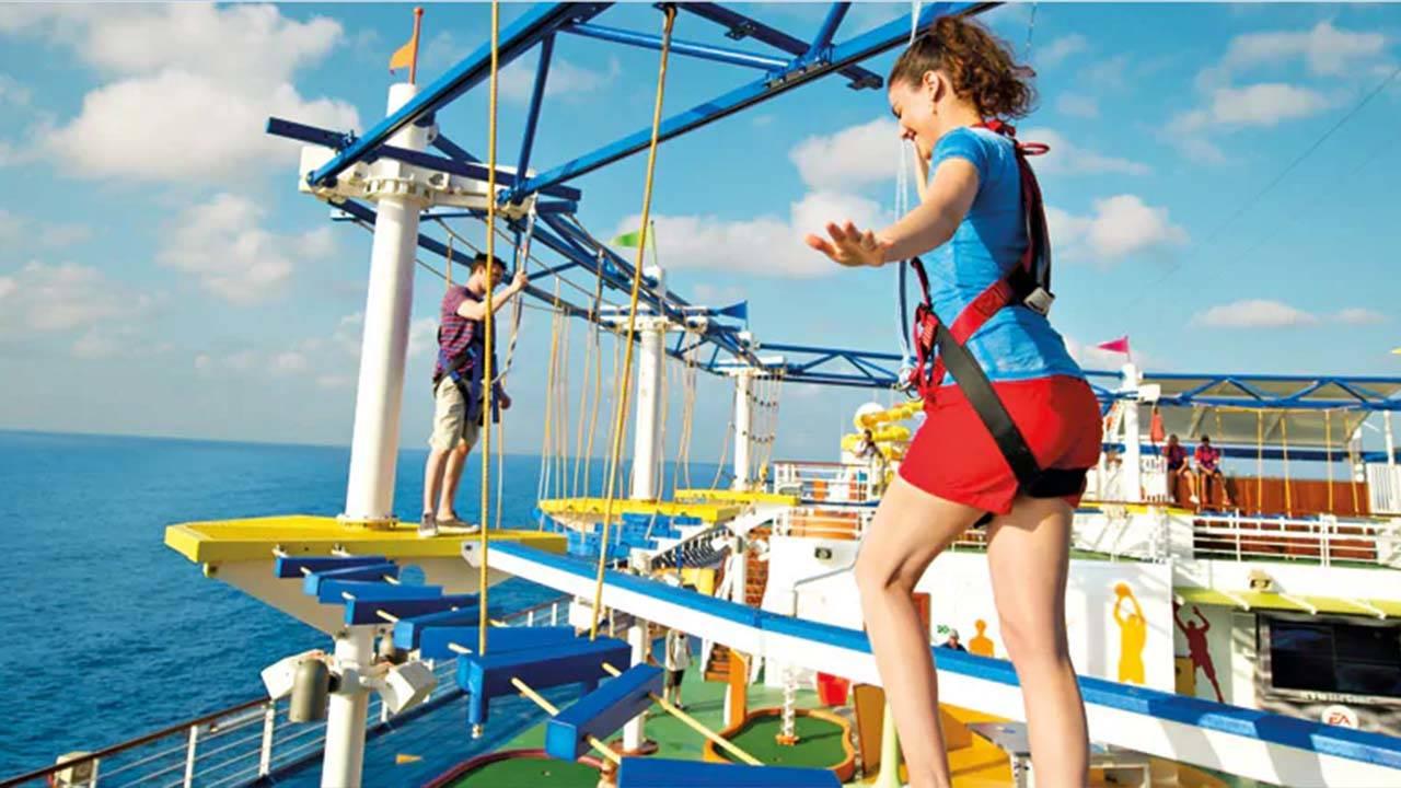 Carnival Cruise Skycourse_1571161932692.jpg.jpg