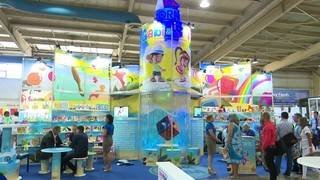 CubaIndustria2018 aims to encourage foreign investment on the island