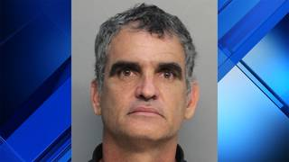 Yacht captain arrested in boating death off coast of Miami Beach