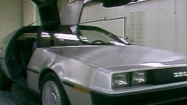 DeLorean DMC_1477426710528.jpg