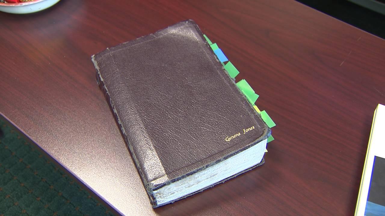 bible still 2_1568149468454.jpg.jpg