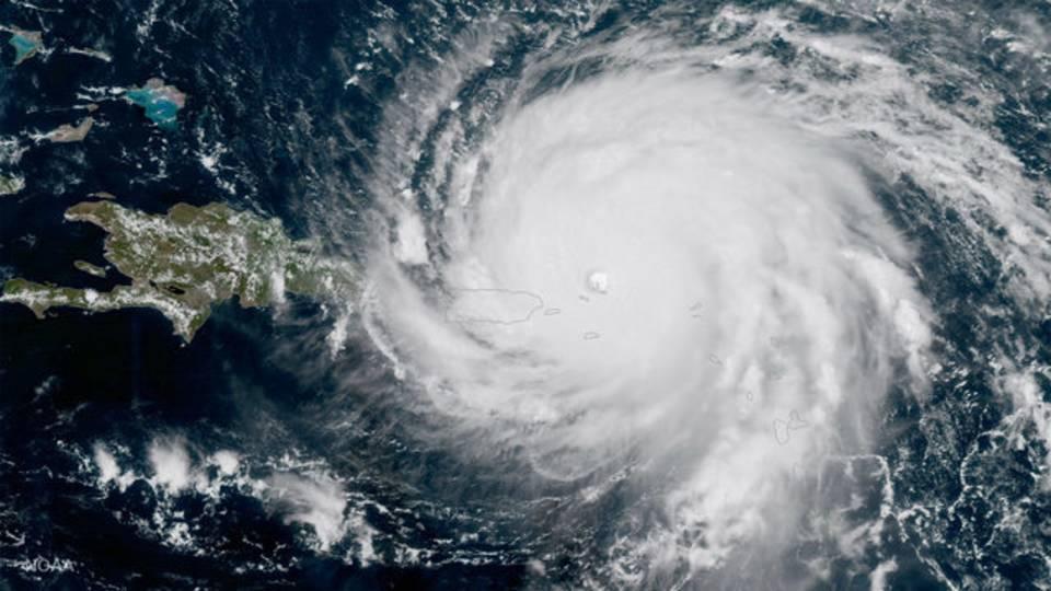 Irma-16-GETTY.jpg
