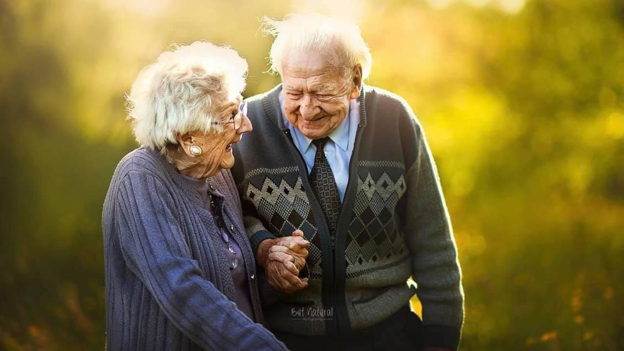 elderly-pics-ONLYUSEHERE-4.jpg